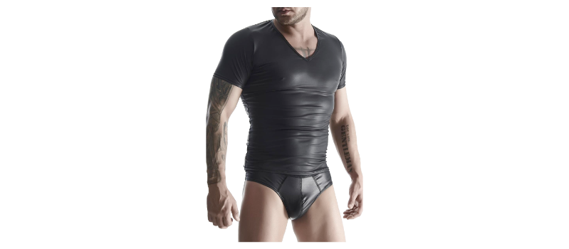Shirt - Oberteile