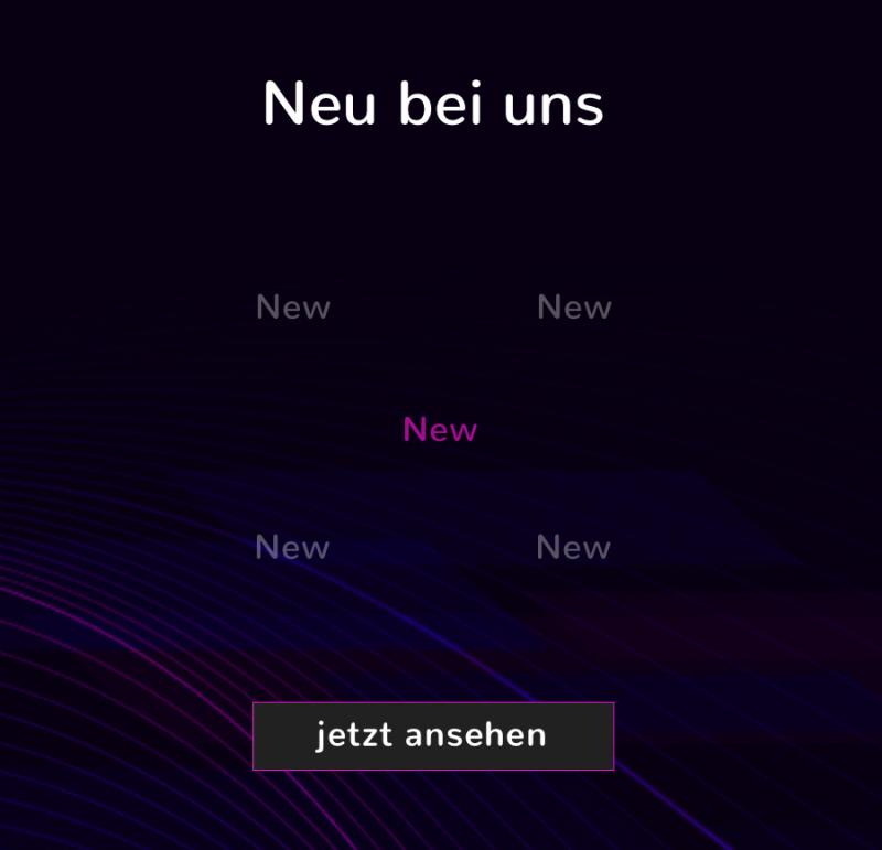 media/image/ekw-neue-artikel.png