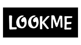 LOOK ME