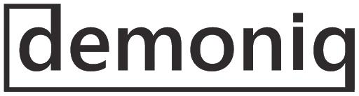 Demoniq