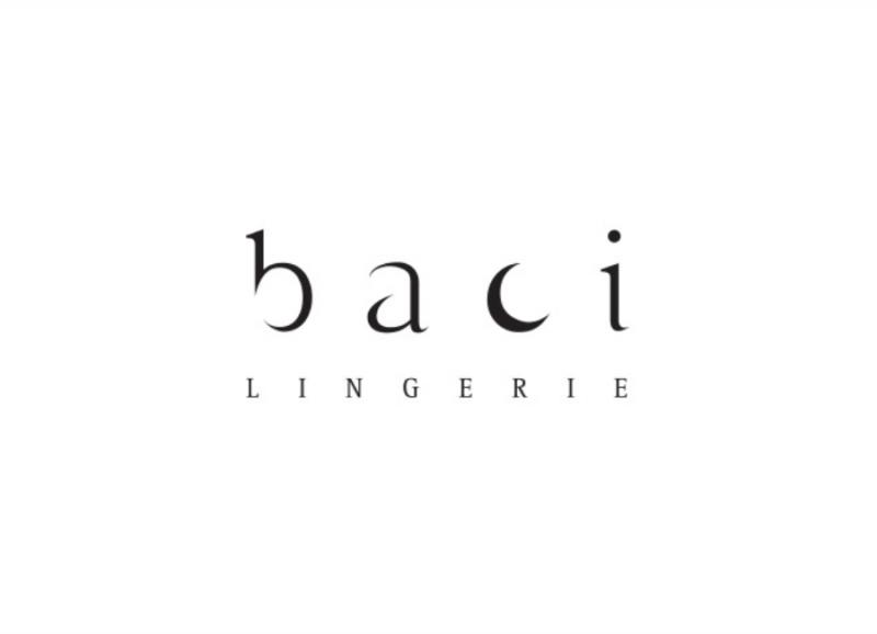 Baci Lingerie bei Sinne genießen
